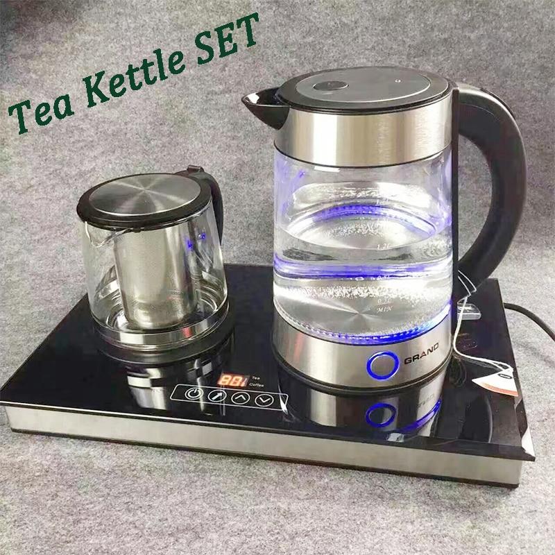 Induction electric tea kettle 28 images popular for Alpine cuisine tea kettle