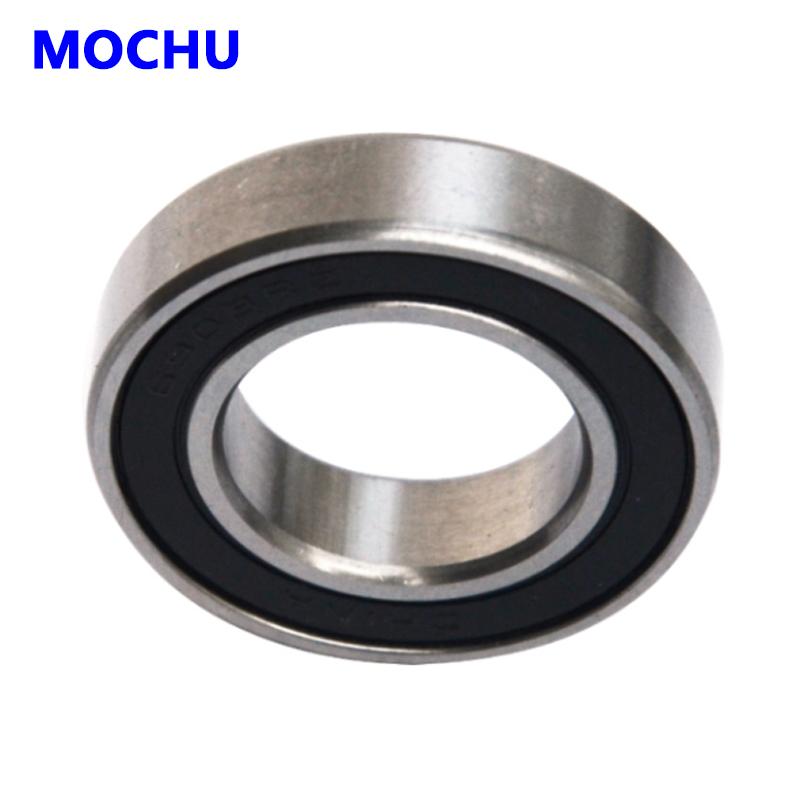 10pcs Bearing 6903 6903RS 61903-2RS1 6903RZ 17x30x7 ABEC-3 MOCHU Thin Section Shielded Deep Groove Ball Bearings Single Row 6903zz bearing abec 1 10pcs 17x30x7 mm thin section 6903 zz ball bearings 6903z 61903 z