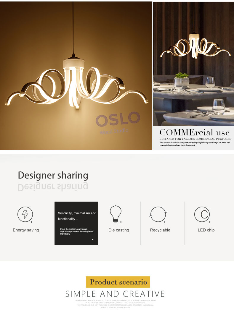 LED-ceiling-light_02