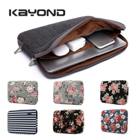 Laptop Bag Sleeve For 11 6 13 3 14 15 4 Inch Bohemian Style Women Notebook