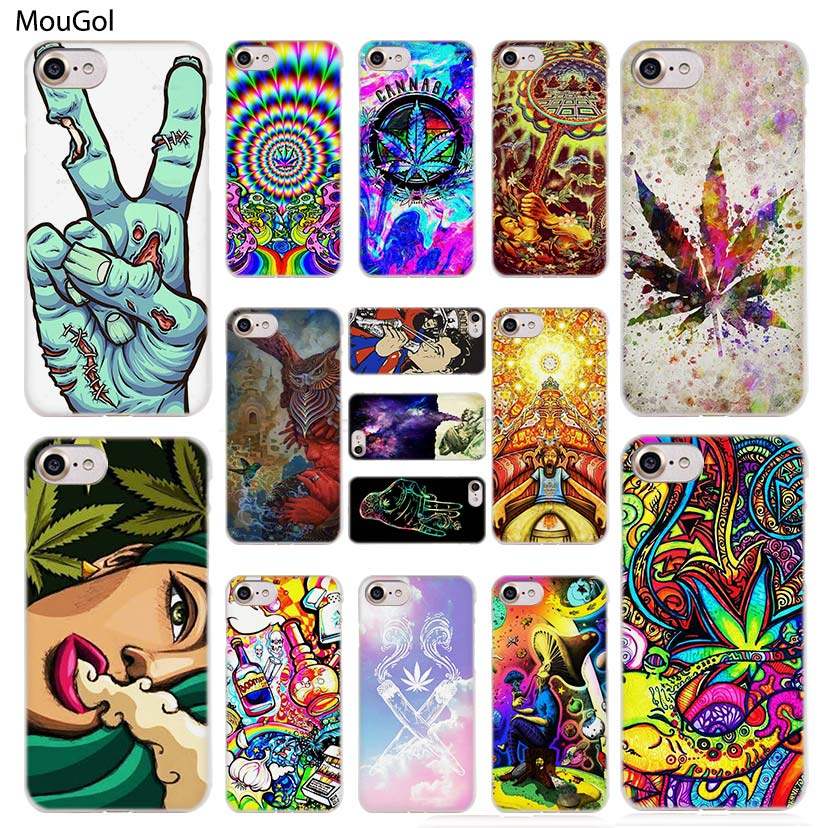 Maiyaca Tree Of Life Black Novelty Fundas For Iphone 4 5c 5s 6s 7 8 Plus X Xr Xs Max Black Soft Shell Phone Case Rubber Silicone Demand Exceeding Supply Half-wrapped Case