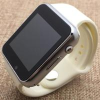 Bluetooth Smart Watch with Camera 2G SIM TF Card Slot Phone For Apple Android IPhone T15 1