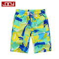T china cheap wholesale 2016 new Shorts male summer casual capris summer male loose big plus size beach quick-drying shorts male