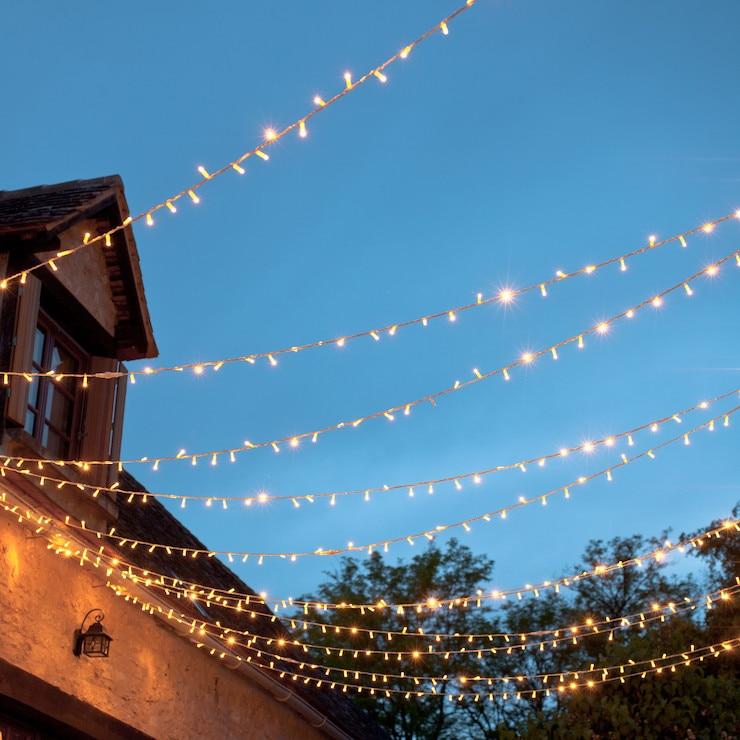 ML100YWC_Outdoor-Fairy-Light-Canopy-Summer-Evening-Patio-Lighting_P1