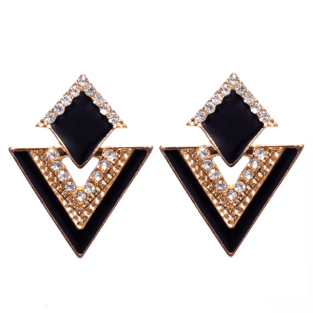 Buy 2016 new fashion accessories jewelry for Buying jewelry on aliexpress