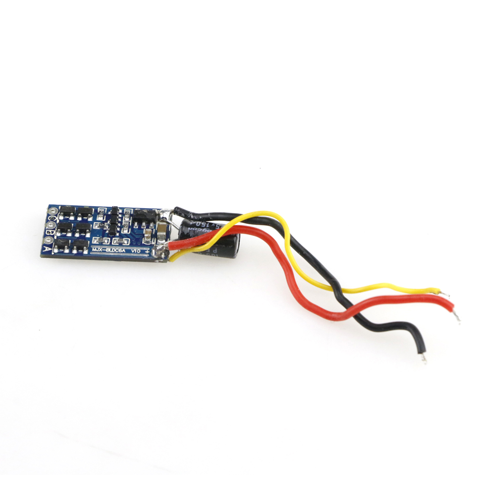 Mini Apm V31 Flight Controller Board Upgraded 26 28 For Diy Make A Circuit Fly With This Cute Tiny Quadcopter Kit Mjx Bugs 5 W B5w Esc Peed Control Rc Drone Parts