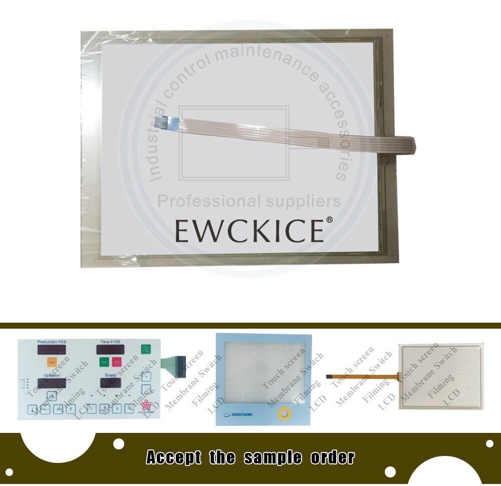 EWCKICE