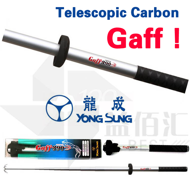 squid fishing rod reviews - online shopping squid fishing rod, Reel Combo