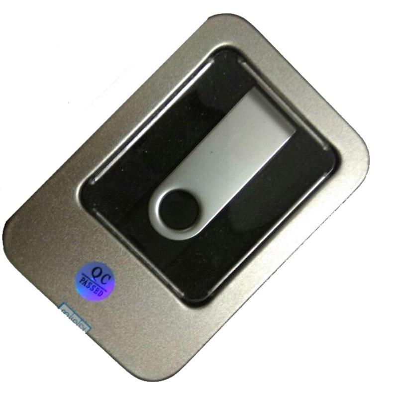 Модернизированный USB убийца V3.0 U диска убийца миниатюрный высокой Напряжение генератор импульсов