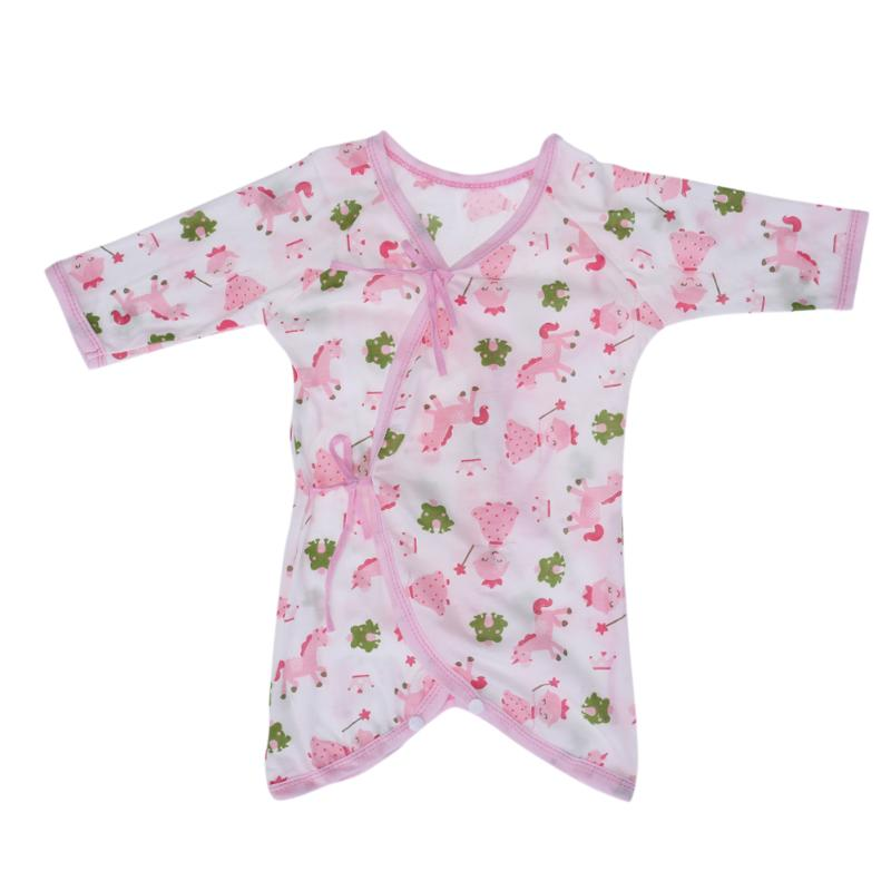 Autumn Newborn Clothes Baby Clothing Overalls Floral Print Butterfly Rompers Infant Jumpsuit Body Suit Costume
