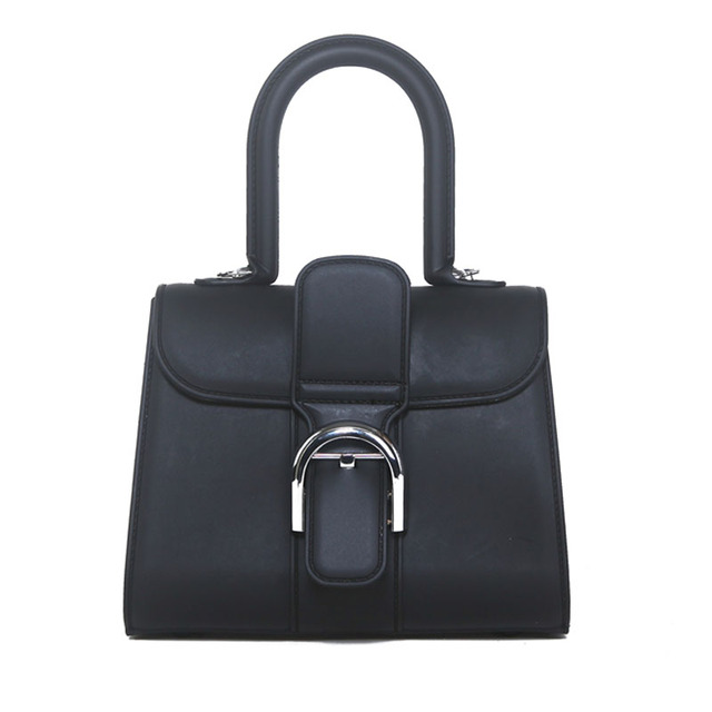 b43c00e02520 2017 New Style Women Beachkin Jelly Bag Summer Luxury Tote Candy Color PVC  Handbags