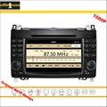 Para Mercedes Benz Sprinter 2006 ~ 2016 CD Rádio Estéreo Do Carro DVD Player Sistema de Navegação GPS 1080 P HD Tela NAVI originais de Design