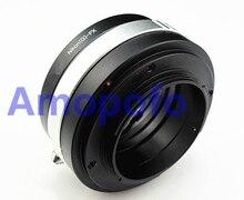 Amopofo,AI(G)-FX Adapter For Nikon G AF-S AI Mount Lens to Fujifilm X-Pro1 X-E1 X-E2 X-M1 X-A1 XT1 X-T2