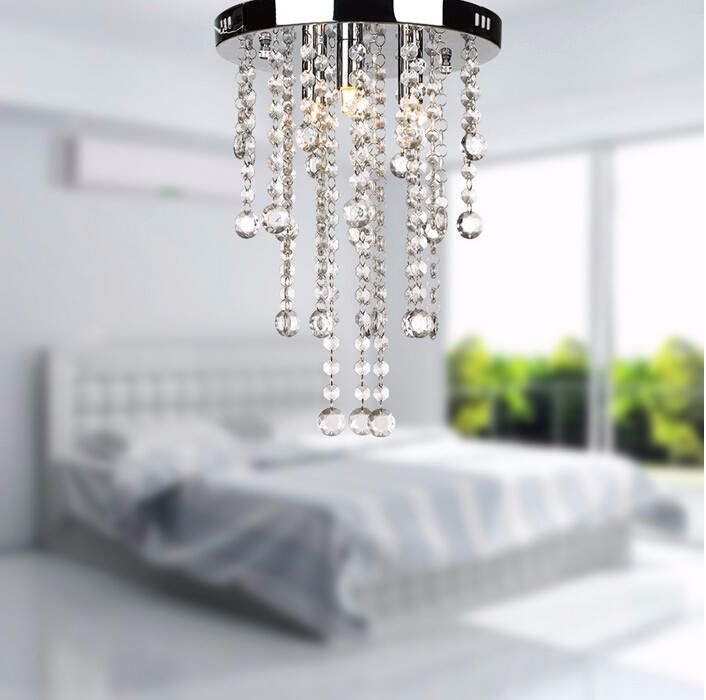 Compare Prices on Crystal Chandelier Sale Online ShoppingBuy Low – Chandeliers Prices
