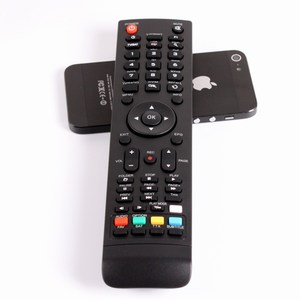Image 2 - Remote Control For AMIKO Mini HD 8150 8200 8300 8360 8840 SHD 7900  8000 8110 8140  STHD 8820,8800, Micro combo