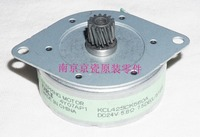 New Original Kyocera 302K994300 MOTOR PM FEED for: TASKalfa 3500i 8000i 3501i 8001i 2551ci 3050ci 7550ci 3051ci 7551ci|Printer Parts|Computer & Office -