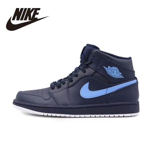 air jordan men shoes basketball