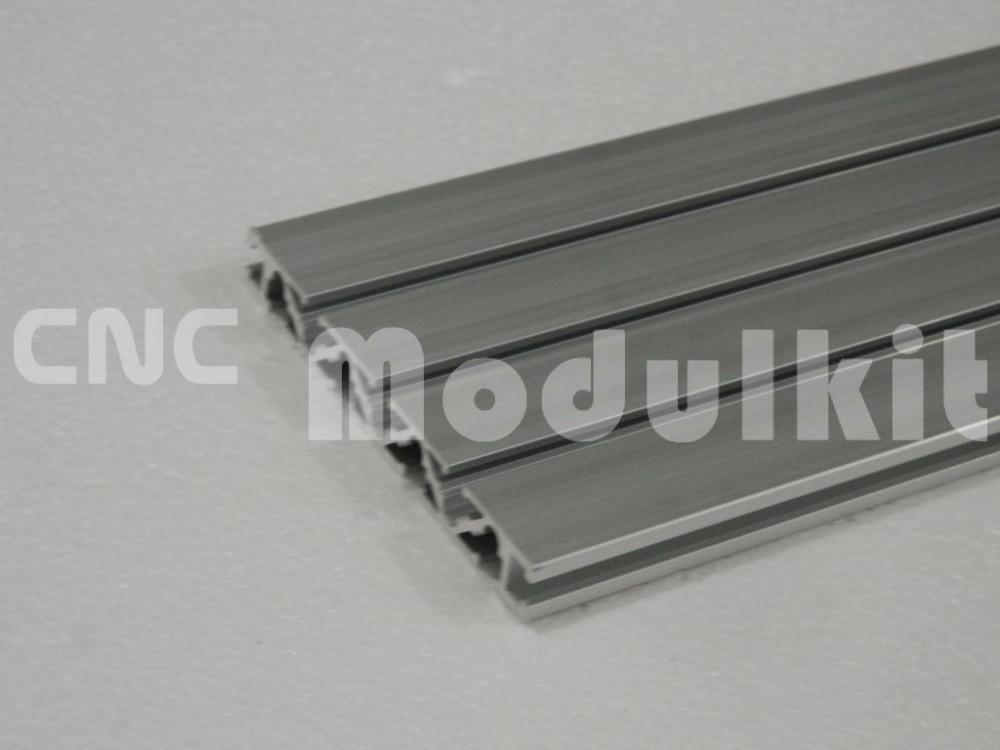 15120 aluminium Profil Für Cnc fräser Aluminium Rahmen Extrusion ...
