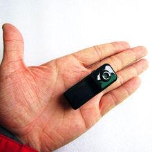 Espía Micro de bolsillo Más Pequeño Mini cámara MD80 Cam CMOS Portátil 2.0 Mega Píxeles de Vídeo de Bolsillo de Audio Mini Cámara Videocámara DV grabadora