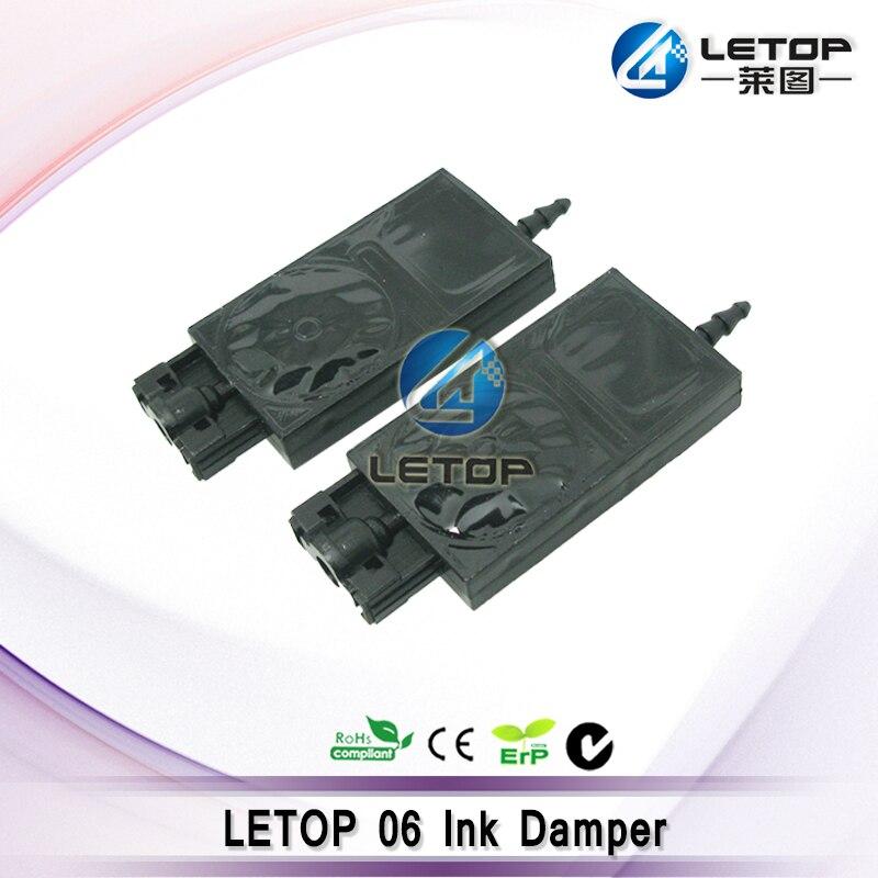 20pcs lot Damper Dx5 Galaxy Mimaki Dumper Jv5 Jv33 Cjv30 Ts3 Ts5 Ts500 Tpc 1000 mimaki