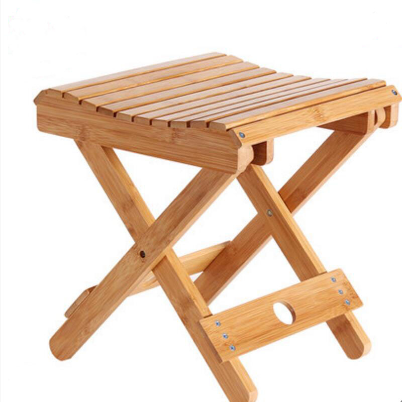 Online Buy Wholesale Indoor Bamboo Furniture From China