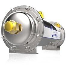 SG-UF-308A бытовой прямой очиститель питьевой воды, ультрафильтрационный фильтр, все из нержавеющей стали(автономная версия