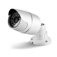 Full HD PoE Camera 48V PoE IP Camera 720P 960P 1080P SONY IMX322 IP Camera PoE
