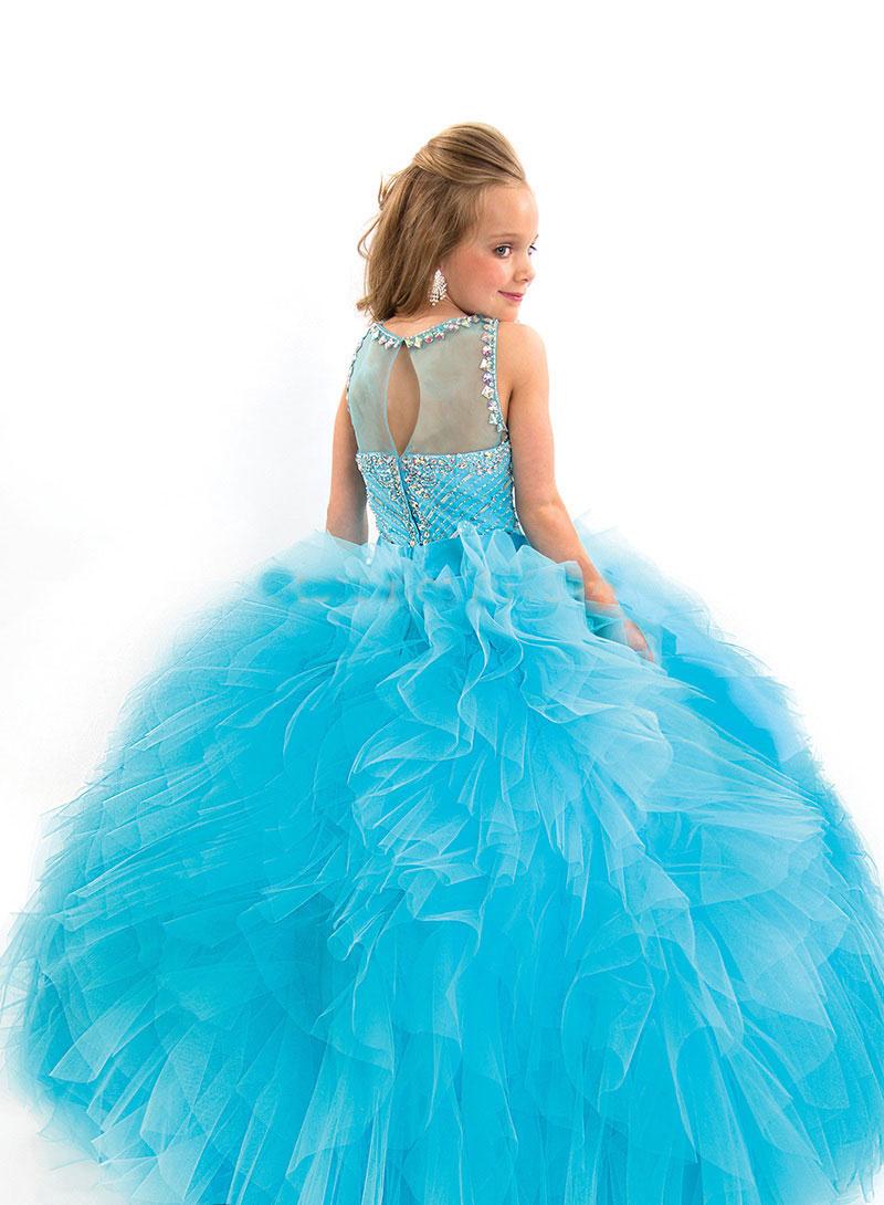 Nice Dresses For Kids For Weddings Contemporary - Wedding Ideas ...