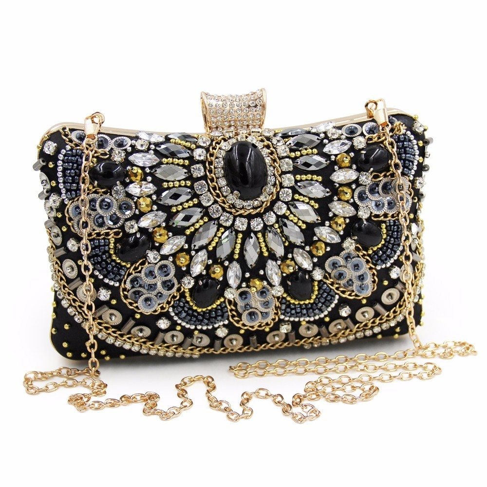 Clutches & Evening Bags: Free Shipping on orders over $45 at imaginary-7mbh1j.cf - Your Online Shop By Style Store! Get 5% in rewards with Club O!