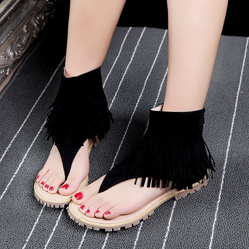 Buy thong flats  and get free shipping on AliExpress  flats a2437c