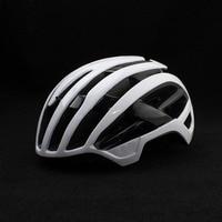 Casco de bicicleta de montaña para adultos cascos de bicicleta Casco de Ciclismo para hombre y mujer accesorios de bicicleta|Casco para bicicleta| |  -