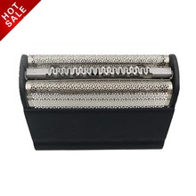 Replacement Foil screen + Frame for BRAUN Razor/shaver series3 310 31B 5000/6000 350 360 380 5312 5485 5610 5614 5443 6518 6520