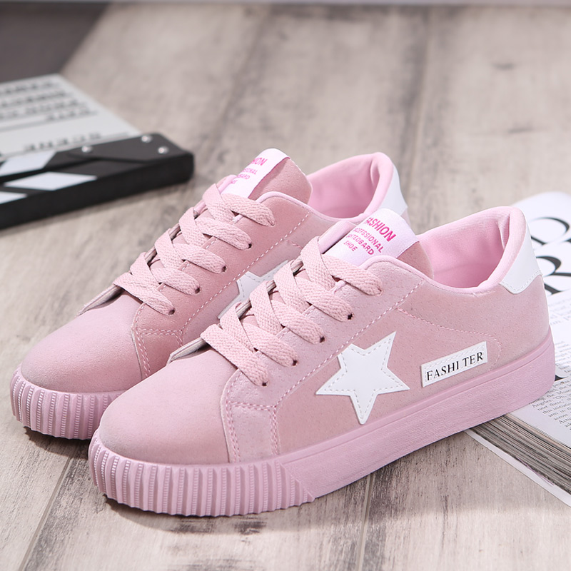 Women's Fashion Women's Shoes Comfortable Casual Shoes Cushioning Shoes Eva Sola Platform Shoes For All Hot Sales Season 35-40 7ipupas hot selling fashion women shoes women casual shoes comfortable damping eva soles flat platform shoe for all season flats