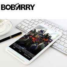 4G LTE Call Phone  BOBARRY 8″ M8  Android smart Tablet pc Android 6.0 4GB RAM 64GB ROM WiFi GPS FM Octa core 8inch Tablets Pc