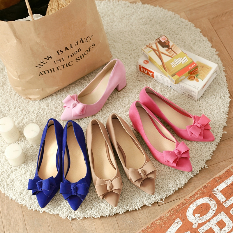 Compare Prices on Women Shoes Store- Online Shopping/Buy Low Price