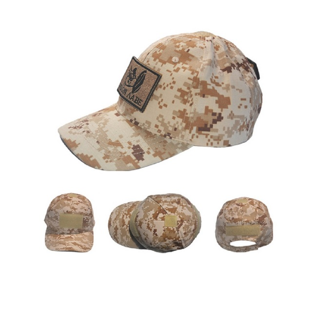 3pcs lot camouflage Hat outdoor summer Breathable baseball cap tactics send  cockades U.S.ARMY punisher Chile flag patches e73a2d2b31d
