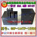 A4tp G8P-1-12 v original novo a4tp G8P-1-12 V 30 um normalmente aberto tipo um up