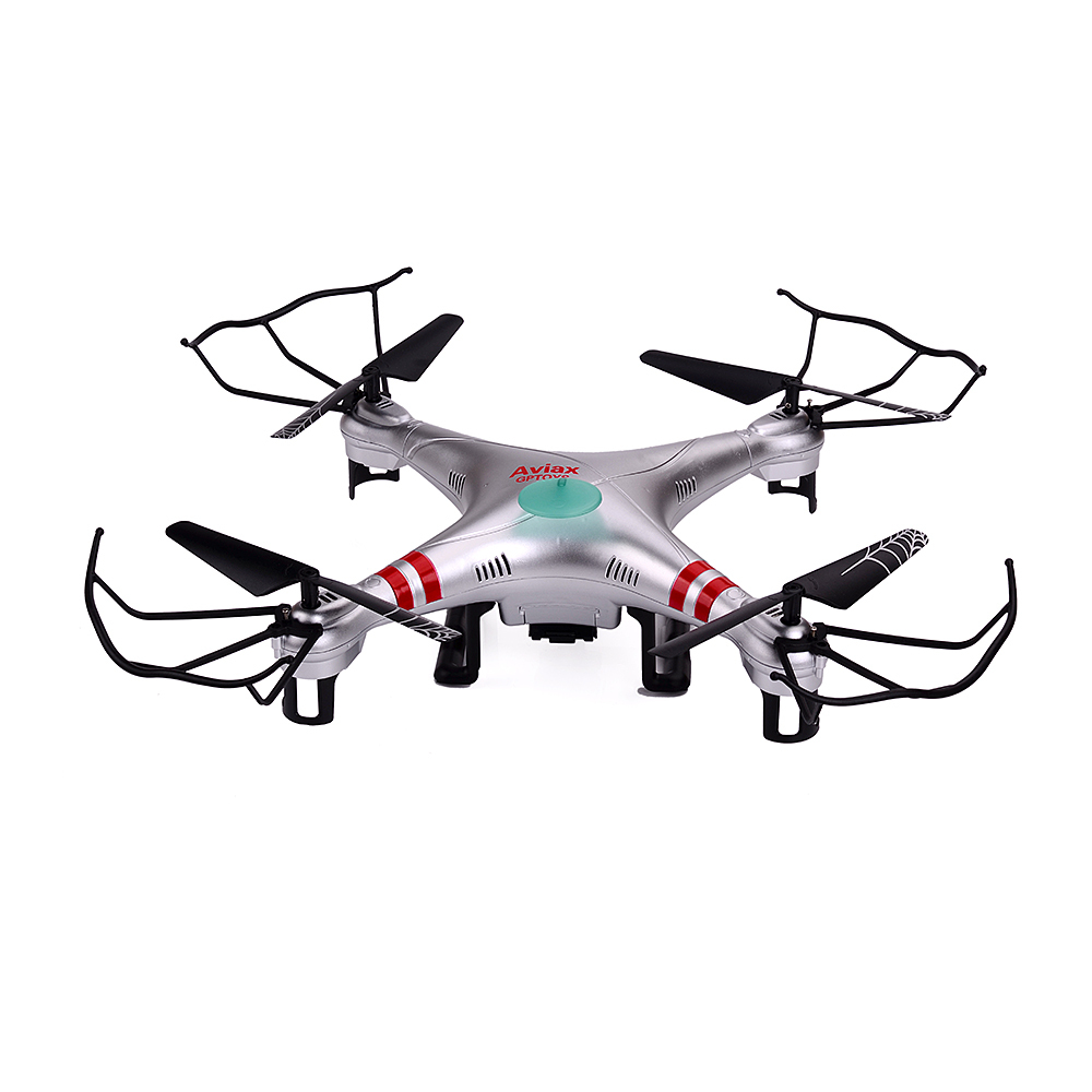 Gp Toys H2o Aviax Waterproof Drone 3d Eversion 6 Axis Gyro Headless Brand Name Gptoys Item Circuit Board Mode 24ghz 4ch Lcd Rc Quadcopter Support Diy In Remote Control From Hobbies
