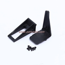 ALZRC 450 Pro V2 parts HP45021A Fuselage Parts ALZRC 450 RC Helicopter Spare Parts FreeTrack Shipping