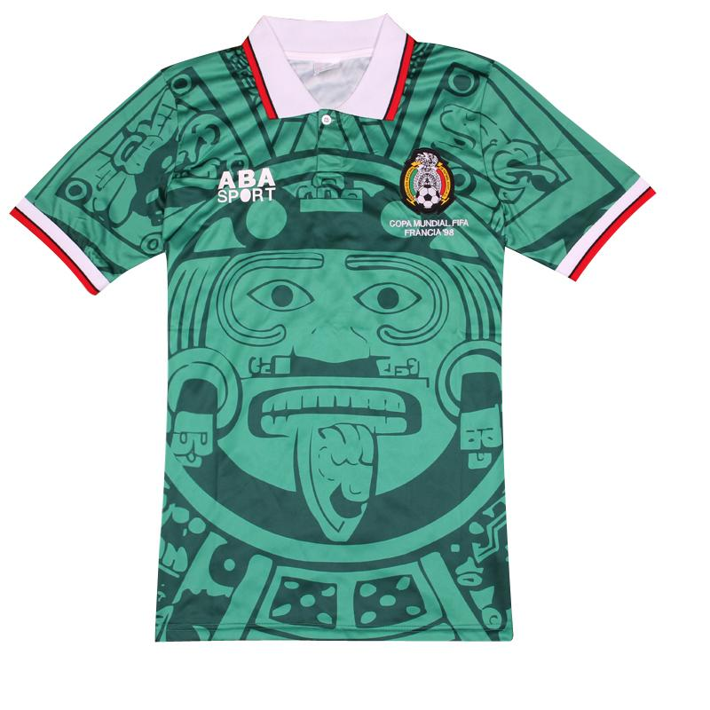 Online Buy Wholesale Retro Jersey From China Retro Jersey