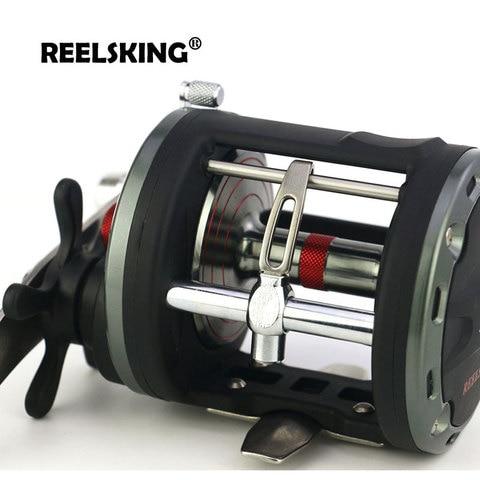 vara de pesca pesca rod telescopica ultra light
