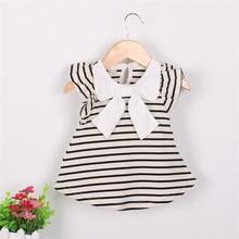 3f4093db1 Buy black dress liva girl and get free shipping on AliExpress.com