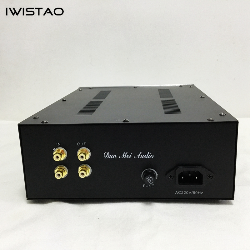 WVPA-MF012WH(4)