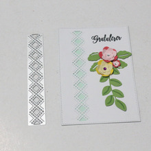 border templates promotion shop for promotional border templates on