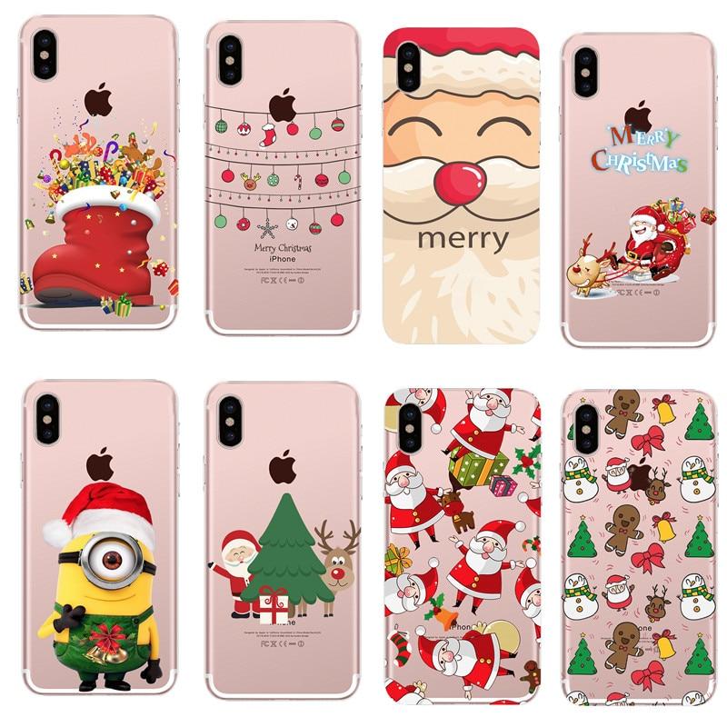For iPhone 5S SE 5C 6S 7 Plus X 8 <font><b>Case</b></font> For Samsung Galaxy J3 J5 J7 A3 A5 2015 2016 2017 <font><b>S5</b></font> S6 S7 Edge S8 Plus Grand Prime TPU