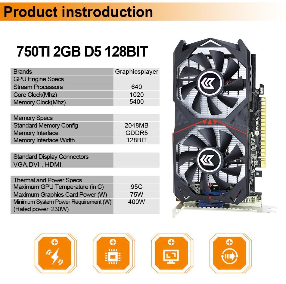 750TI-2GB-_02