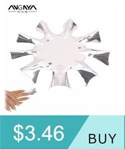 Cheap stamper head