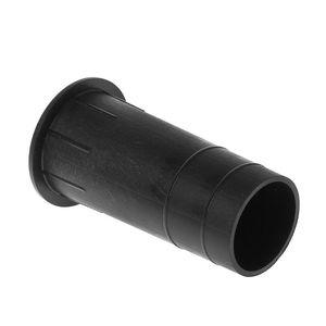 "Image 4 - 2PCS רמקול יציאת צינור בס רפלקס Vent מחבר 3 5 ""35x80mm סאב וופר תיבה"