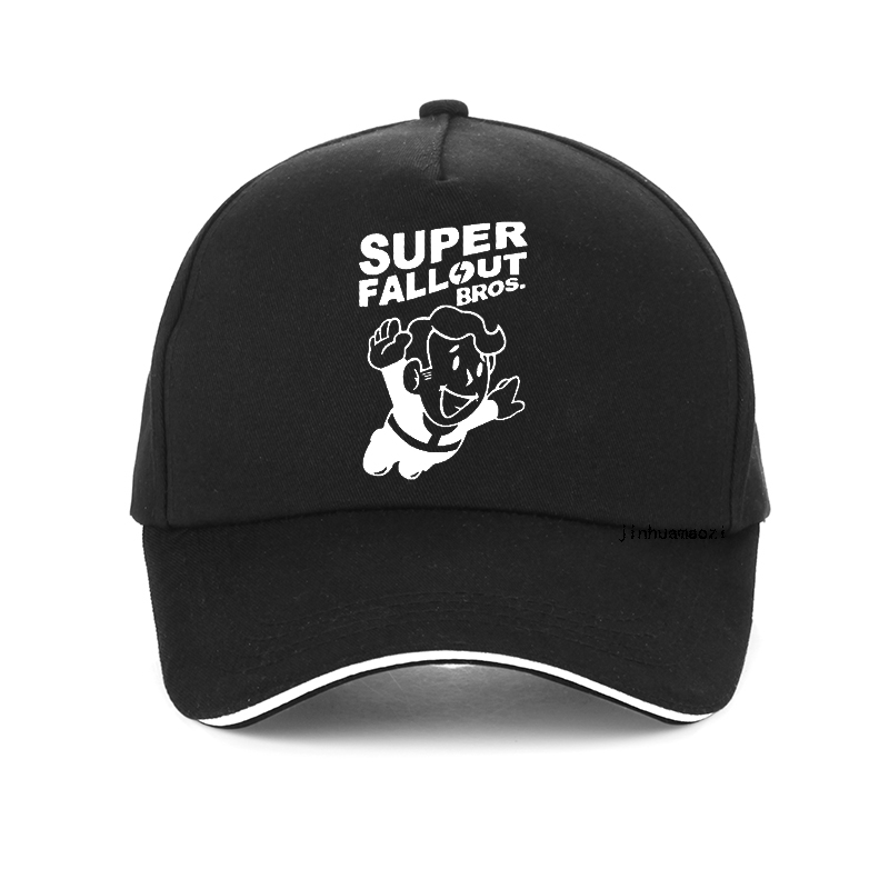 SAMSUNG Blue Adjustable Baseball Hat//Cap White Stripes One Size 100/% Cotton />NEW