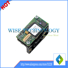 Cho Honeywell 5180 5180SR mã vạch máy quét scan động cơ dự án mô đun máy quét mã vạch đầu đọc, quét động cơ
